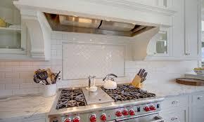 herringbone kitchen backsplash gallery donchilei com