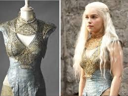 khaleesi costume daenerys targaryen costumes