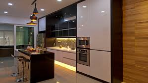 house modern dry kitchen images modern dry kitchen modern dry ergonomic modern dry kitchen cabinet designs modern dry kitchen design full size