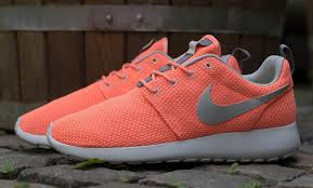 rosha runs a look back at 20 notable roshe run releases sole collector