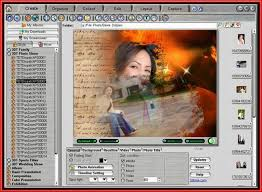 Wedding Album Software All Mixing Software Gm Sagar Soft And Full Free Entertainment