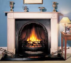 fireplace accessories stores fireplace design and ideas