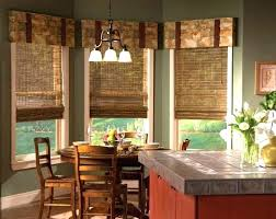 kitchen window treatments ideas modern kitchen window treatments best modern kitchen window