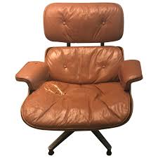 viyet designer furniture seating charles and ray eames eames