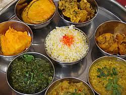 cuisine hindou cour de cuisine indienne sur la route des épices allpeoplefrom pro