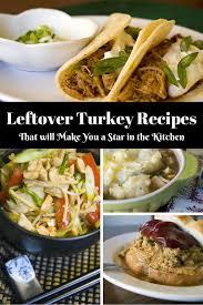 24 best thanksgiving turkey recipes images on kitchens leftover turkey recipes post 2015 nov 1024x1535 jpg