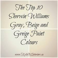 how to choose neutral paint colors 12 perfect neutrals how to choose neutral paint colors 12 perfect neutralswarm exterior