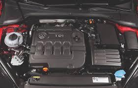 vw agrees to buy back diesel cars in two german cities