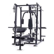 Weight Benches With Weights Weight Benches Weight Lifting Equipment The Home Depot