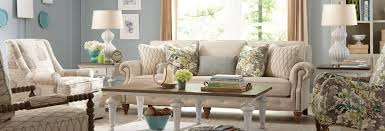Paula Deen Living Room Furniture - marty rae u0027s orangeburg u2013 furniture home decor accessories