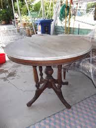 Montauk Nest Chair For Sale by Martha Stewart Bernhardt Skylands Collection Ravenscleft Table I