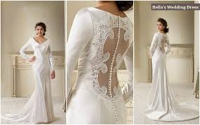 alfred angelo vintage lace wedding dresses nerine s twilight wedding dress the alfred angelo replica is
