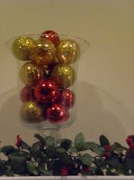 Half Price Christmas Decorations by Decorating For Christmas Karen Combs Studio Blog