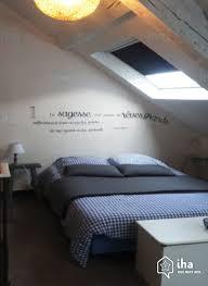 chambre honfleur location maison dans une voie privée à honfleur iha 43926