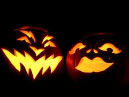 cool pumpkin carving fabulous cool pumpkin carving ideas
