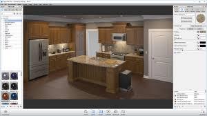 Google Sketchup Kitchen Design by Sketchup To Keyshot 6 Sketchup Extension Warehouse