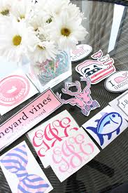 preppy decals this is a page on a on how to get free preppy stickers i