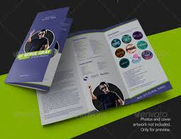 50 top psd brochure template designs 2016 web u0026 graphic design
