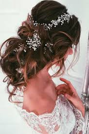 best 25 best wedding hairstyles ideas on pinterest ball