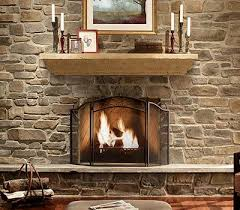 Fireplace Mantel Shelf Pictures by Cast Stone Mantels Shelf Bay Area San Francisco Blazefireplaces Com