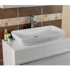 Modern Basins Bathrooms by Verona Counter Top Basin Bathrooms Pinterest Counter Top