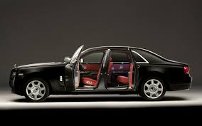 rolls royce door delightful century bmw used cars 13 rolls royce ghost side doors