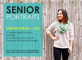 5 ava sessions ava van photography senior portraits special