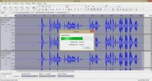audacity android free audacity tutorials for android apk