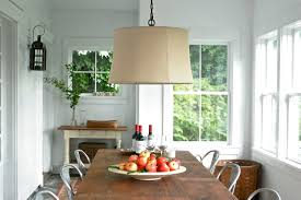 Lantern Chandelier For Dining Room by Dining Room Drum Light Chandelier Dining Room Drum Light