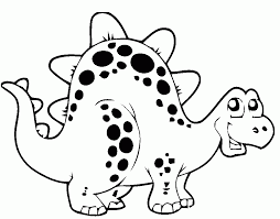 desenho colorir dinossauro pesquisa google colorir