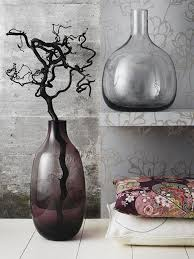 Decorating With Large Vases Best 25 Big Vases Ideas On Pinterest Mint Green Paints Mint