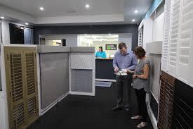 melbourne blinds choosing blinds u0026 considering your needs