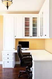 Small Room Office Ideas Kevinandamanda Scrapbook Room Craft Room Ideas Creative Memories 1