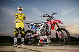download freestyle motocross fmx wallpapers 41 wallpapers u2013 adorable wallpapers