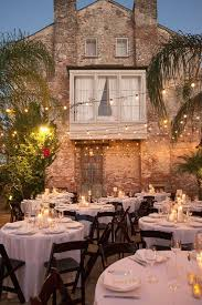 wedding venues in new orleans wedding details outdoor wedding venue southern wedding new