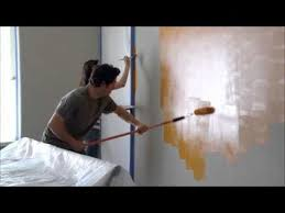 behr paint ppui commercial youtube