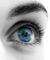 Eye Ducts Anatomy Tear Duct Epiphora Surgery Treatment La Peer Healthsystems