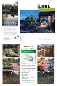 A And S Landscaping by Graphic Design U2014 Hayven Design