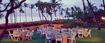 jewel of maui maui wedding packages find beach destination weddings on maui