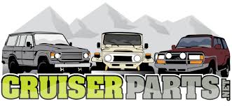 cruiserparts net landcruiser parts
