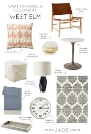 West Elm Rug What You Should Be Buying At West Elm House Of Jade Interiors Blog