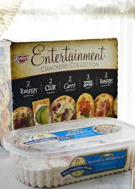 sams club thanksgiving appetizers from sam u0027s club help you party like a pro finding zest