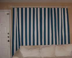 Short Curtain Panels by Easy Panel Curtains Sew Vac Outlet Humble Sewing Center Blog