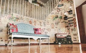 42 Best Hostels For Solo Travelers 2017 Europe U0026 Worldwide