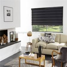 zebra blinds australia zebra blinds australia suppliers and