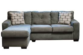 sofa charcoal gray sectional sofa with chaise lounge grey corner