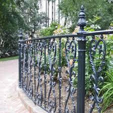 galvanized fencing brackets galvanized fencing brackets suppliers