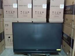 l for mitsubishi 73 inch tv 2011 mitsubishi dlp wd 73640 official thread avs forum home