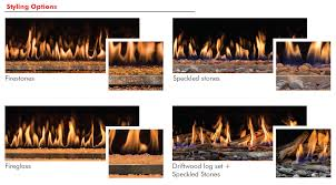 montigo rp620 power vent gas fireplace u2013 inseason fireplaces