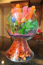 halloween baby shower decorating ideas best 25 fish party decorations ideas on pinterest ocean party